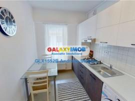Apartament 2 camere in Militari - Lujerului, Gran Via, TUR V