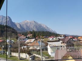 Vila in Busteni
