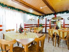 Cabana in Straja- Hunedoara