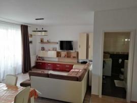 Apartament 3 camere - Zona Avantgarden