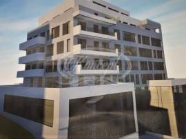 Apartament 1 camera bloc nou Iulius Mall