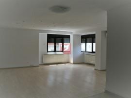 Apartament 3 camere - Piata Victoriei - spatiu de birouri