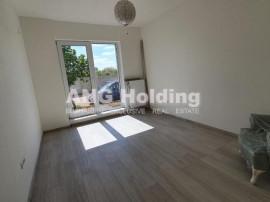 Direct Dezvoltator Comision 0% Apartament 2 camere cu gra...