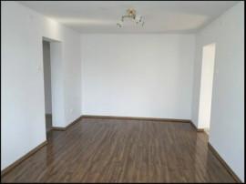 Apartament 2 camere, Podu Ros
