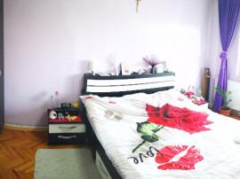 Apartament 4 camere, mobilat, zona Confectii