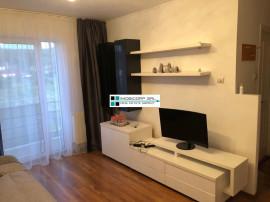 Apartament 3 camere Aleea Muresului modern