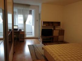 Garsonieră Astra (Ardealul), etaj intermediar, 40.000€