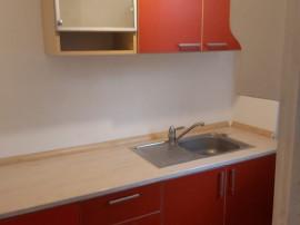 Garsonieră Astra, etajul 1, mobilata-utilata, 41.000€
