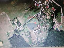 Teren de vanzare in comuna Barnova , sat Pietraria