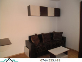 Ap. in reg. hotelier zona P-ta Mica - ID : RH-16333-property