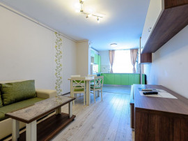 Apartament de închiriat 2 camere, ARED Kaufland