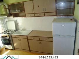 Inchiriez ap. 4 cam. zona Micalaca - ID : RH-16388-property