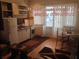 Apartament-central-2 camere - P-ta VICTORIEI