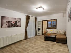 Apartament 2 camere, bloc nou, loc de parcare, zona Nord