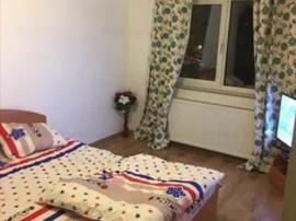 Apartament 2 camere decomandat renovat Judetean,10747