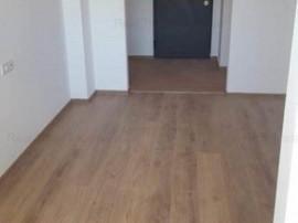 Apartament 2 camere etajul 1 bloc nou Racadau,107ER
