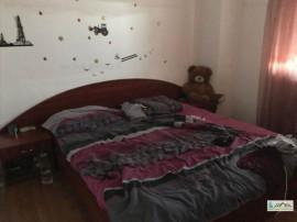 Apartament 4 camere decomandat Garii-Faget,105M3