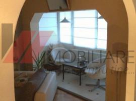 Girocului - Apartament 3 camere - decomandat - S.utila - 99m