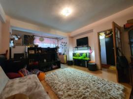 Apartament 2 camere, Bloc 2015, etaj 3/4- Tatarasi