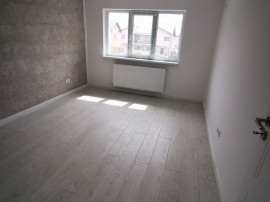 Casa 3 camere 95 mp, constructie noua, Bragadiru