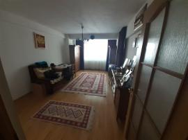 Apartament 3 camere spatios zona clinicii Sf Andrei