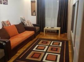 Apartament 3 camere Calea Bucuresti,107L3