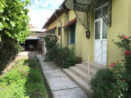 VIGAFON - Casa 3 camere Central