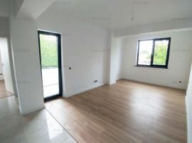 Apartament cu 2 camere | Bloc nou | Sos. Chitilei - Laminoru