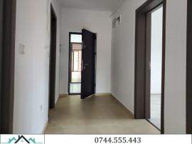 Ap. 3 cam. zona Vlaicu - ID : RH-17105-property