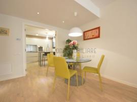 Apartament 3 camere - Herastrau - Lighthouse Residence