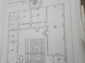Casa 4 camere Soseaua Chitilei -Marmurei