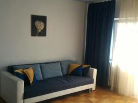 Apartament cu 2 camere in micalaca zona 500