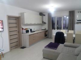 Apartament 3 camere zona Micalaca