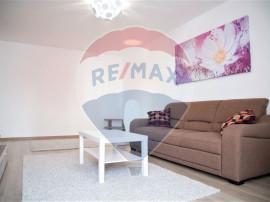 Apartament 2 camere LUX, 60 mp Urban -Tur Virtual