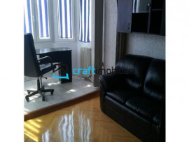 Apartament 4 camere, 90mp, Marasti