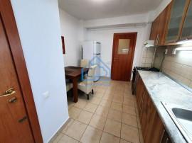 Apartament 3 camere, 90 MP, Calea Turzii, Pet friendly