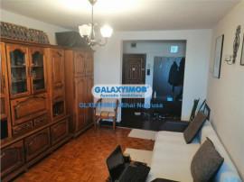 Apartament cu 2 camere, 58 mp utili, zona Furnica