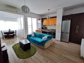 Apartament 2 camere BLOC NOU zona UTA-ARED