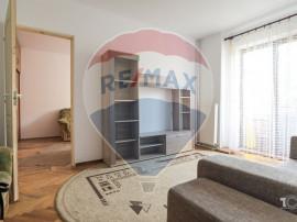 Apartament cu 2 camere de închiriat în P-ta Mihai Viteazul