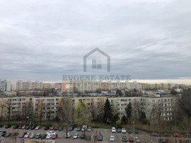 Apartament 3 camere, zona Camil Ressu - Nicolae Grigorescu