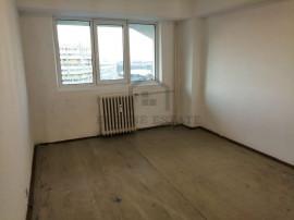 Apartament cu 3 camere , in zona Chsinau