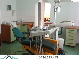 Ap. 4 cam. zona Ultracentrala - ID : RH-18501-property