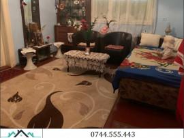 Casa 3 cam. zona Aradul Nou - ID : RH-18845-property