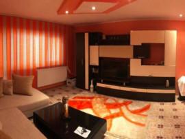 Apartament 2 camere Bloc Nou Buzaului la B-uri