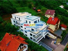 Comision 0% - Apartament 3 camere Imobil Premium - 87mp - Sc
