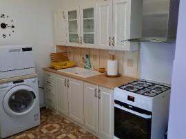 Predeal-Apartament 3 camere