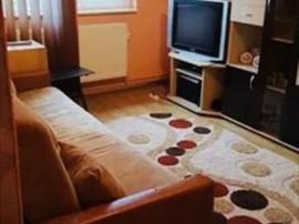 Apartament 2 camere etaj intermediar Florilor, 10806