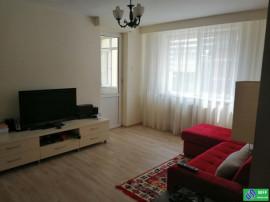Apartament 3 camere, Calea Bascovului