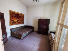 Apartament 1 camera zona Piata Mica