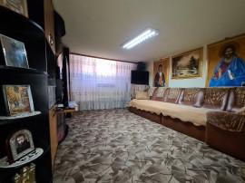 Casa 5 camere / singur in curte / Talmaciu - Sibiu